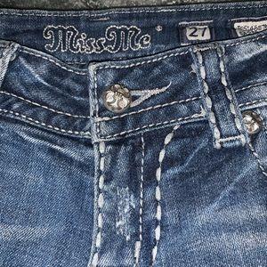 Miss Me Jeans - 👖MISS ME JEANS 👖